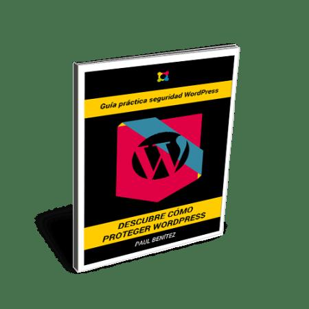 portada-ebook-descubre-como-proteger-wordpress